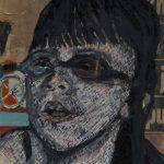 Girl af Yvonne Lundehøj