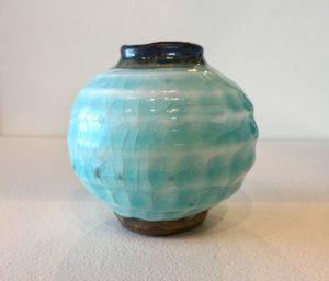 Maja Frendrup keramik