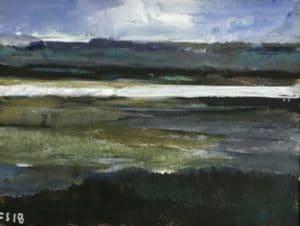 kunst galleri nordjylland
