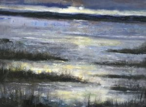 Kunst nordjylland galleri
