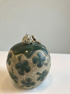 Keramik nordjylland